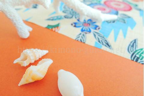 沖縄は織物の宝庫?伝統的工芸品に指定の織物は13種類