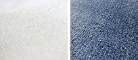 北紬の着物の特徴