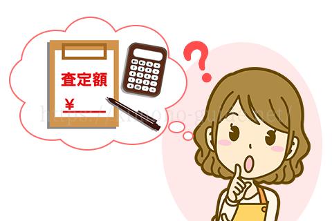 本場結城紬の着物の買取相場はどれくらい?