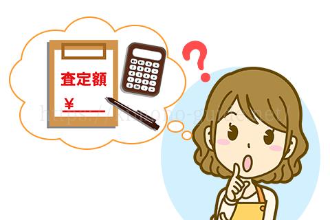 小千谷縮(おぢやちぢみ)の買取相場はどれぐらい?