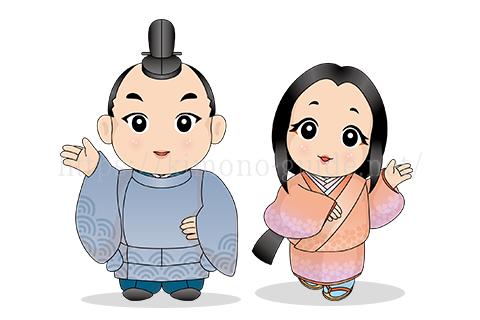 室町時代から始まった久米島紬の歴史