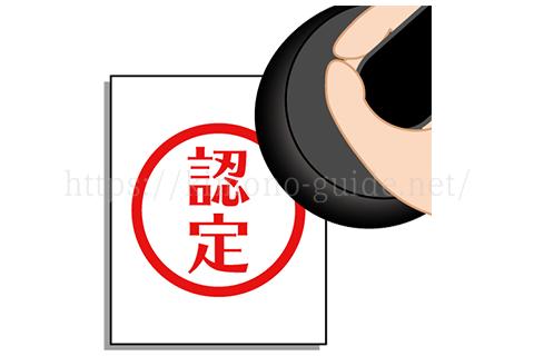 西陣織は経済産業大臣が認定する伝統的工芸品