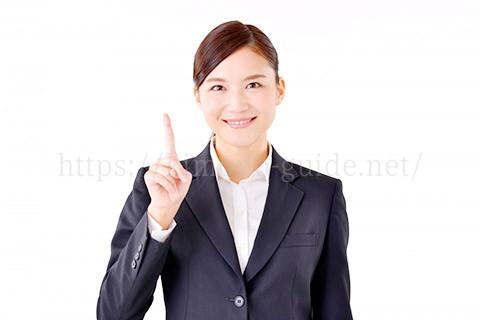 黄八丈を売るなら着物買取専門業者に任せるのが一番!