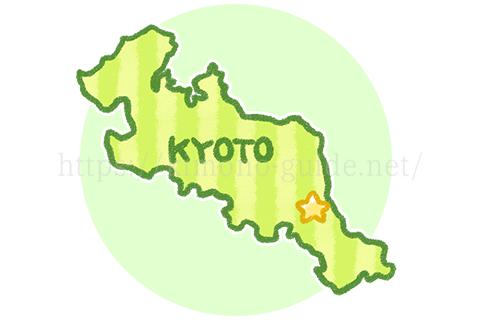 京鹿の子絞・京友禅・京小紋・京黒紋付染
