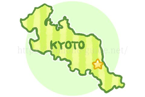 京繍(きょうぬい)