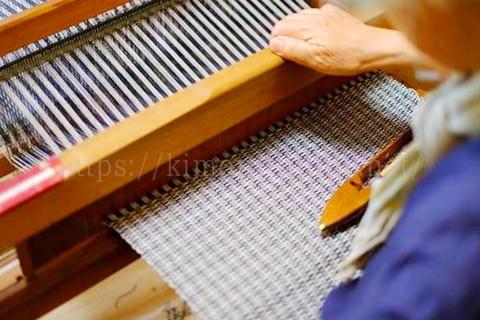 大島紬の着物は高額で売れる?買取相場と少しでも高く売るコツを徹底解説
