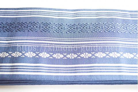 博多織ってどんな織物?