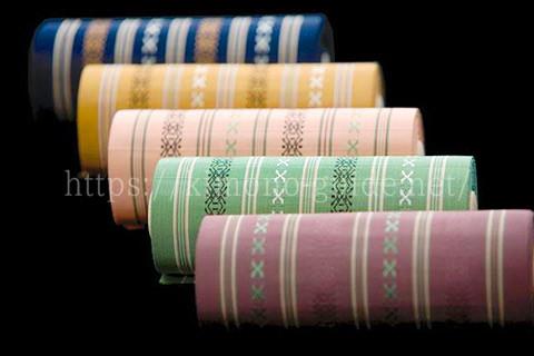 博多織の帯はいくらで買取してもらえる?買取相場と高く売るコツを解説